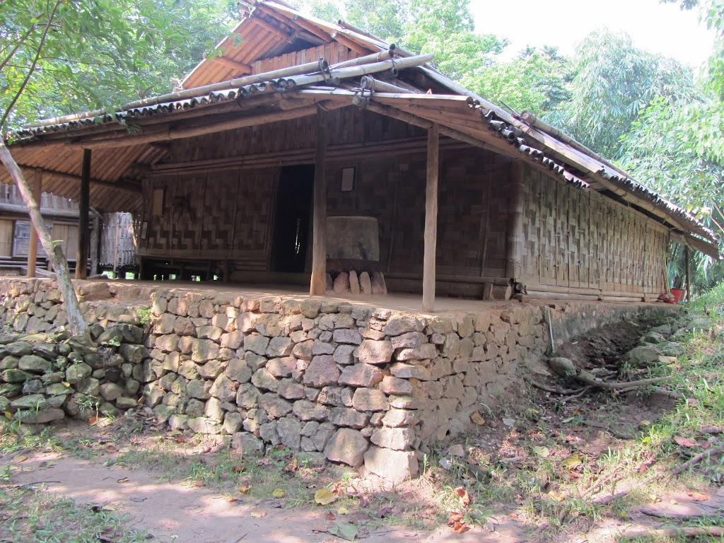0047Museum_Of_Ethnology