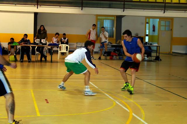 3x3 Los reyes del basket Senior - IMG_6702.JPG