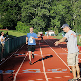 June 12 - 2013 Princeton Community Mile - IMG_3838.JPG