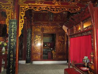 0590The_Dragon_Pagoda