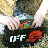 IFF 08072005 tm 10072005 - DSCF4166.JPG