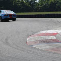 RVA Graphics & Wraps 2018 National Championship at NCM Motorsports Park - IMG_9264.jpg