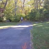 Mountain Lakes Trail Run Fall 2015 - 20151018_092956.jpg