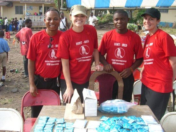 Ekona Medical Outreach 2008 - 27.jpg