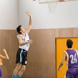 Junior Mas 2015/16 - juveniles_2015_15.jpg