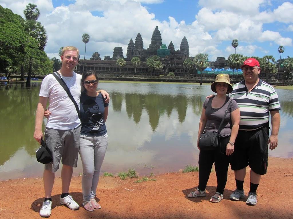 0189Angkor_Wat