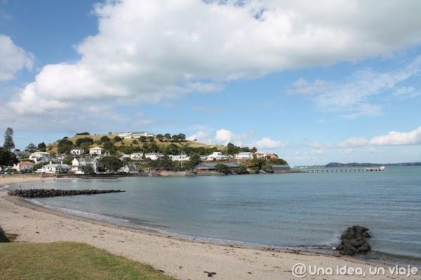 que-ver-hacer-Auckland-imprescindible-unaideaunviaje.com-006.jpg