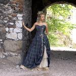 Bella T dress-3.jpg