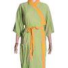kimono v14 (4).jpg