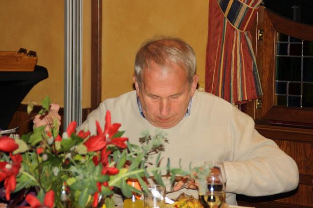 Seniorenuitje 2011 - IMG_6955.JPG