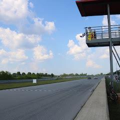RVA Graphics & Wraps 2018 National Championship at NCM Motorsports Park Finish Line Photo Album - IMG_0119.jpg