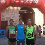 II 10KM Internacional Villa de Santa Pola (28-Junio-2014)
