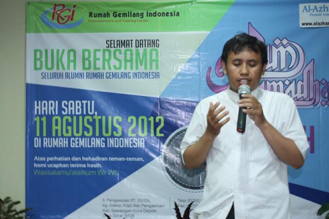 Buka Bersama Alumni RGI-APU - IMG_0205.JPG