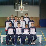 Cadete Mas 2011/12 - IMG_6855.JPG