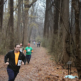2014 IAS Woods Winter 6K Run - IMG_6142.JPG