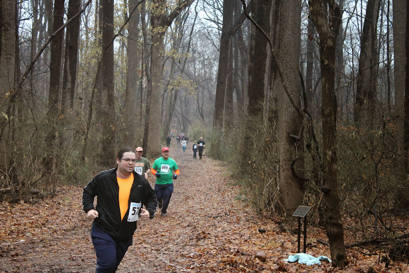 2014 IAS Woods Winter 6K Run - IMG_6142.JPG