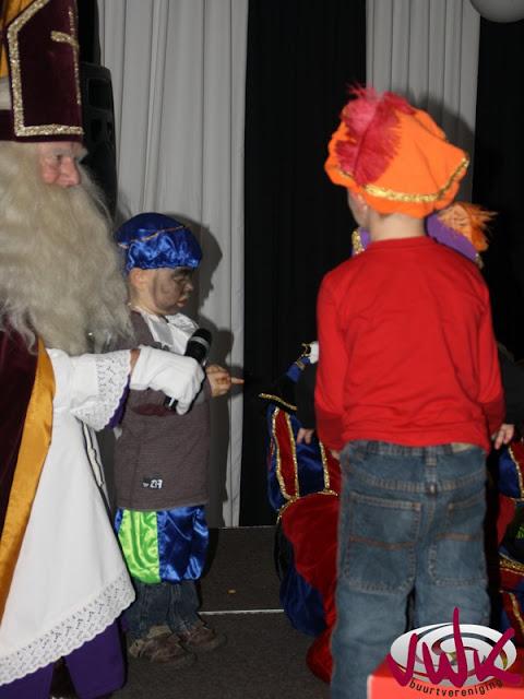 Sinterklaas 2011 - sinterklaas201100116.jpg
