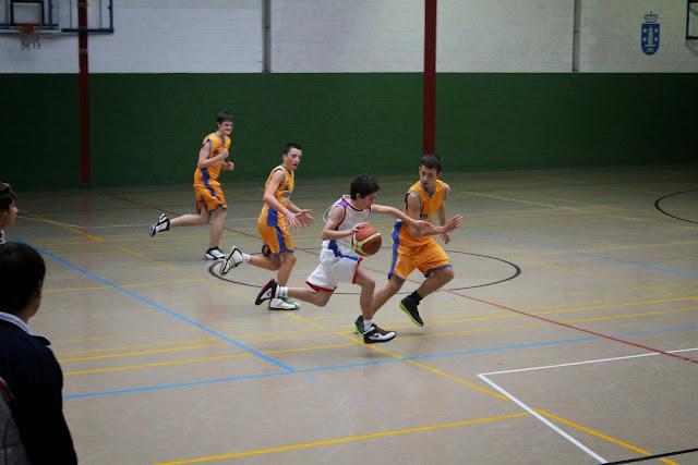 Cadete Mas 2011/12 - IMG_4886.JPG