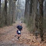 2014 IAS Woods Winter 6K Run - IMG_5946.JPG