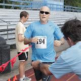 PAC Mid-Summer Mile August 26, 2012 - IMG_0556.JPG