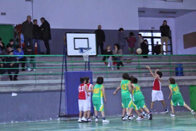 Alevín Mas 2011/12 - IMG_6137.JPG
