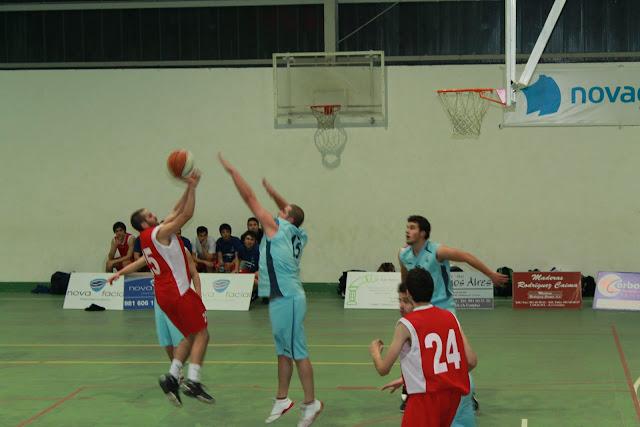Senior Mas 2012/13 - IMG_0792.JPG
