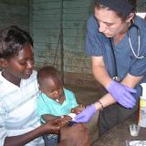 Ekona Medical Outreach 2008 - 25.jpg