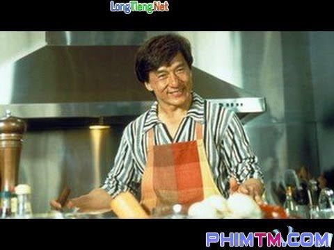 Xem Phim Chàng Trai Tốt Bụng - Mr. Nice Guy - phimtm.com - Ảnh 1