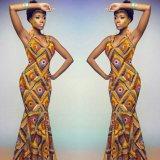 unique ankara styles 2017 for nigerian ladies