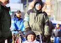 Iditarod2015_0311.JPG