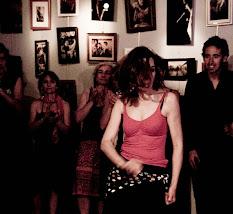 21 junio autoestima Flamenca_112S_Scamardi_tangos2012.jpg