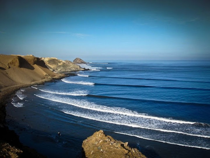 chicama-surf-1