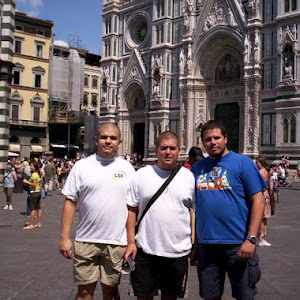 Firenze 066.JPG