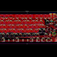 hackeyboard_pcb_top.jpg