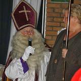 Sinterklaas 2013 - Sinterklaas201300093.jpg