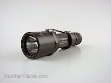 FlashlightGuide_5232