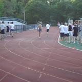 June 27 All-Comer Track at Princeton High School - DSC00182.JPG