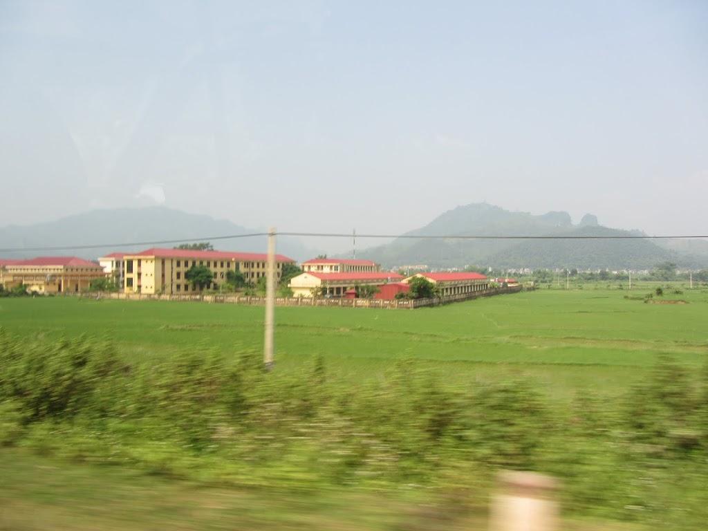 0044The_Road_to_Mai_Chau