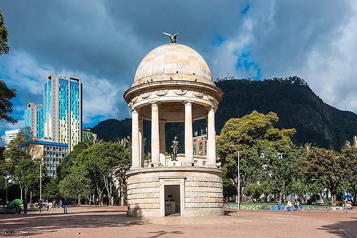 Bogota16.jpg