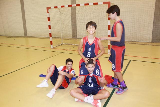 3x3 Los reyes del basket Mini e infantil - IMG_6528.JPG