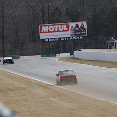 2018 Road Atlanta 14-Hour - IMG_0307.jpg