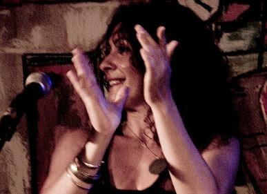 destilo flamenco 28_14S_Scamardi_Bulerias2012.jpg