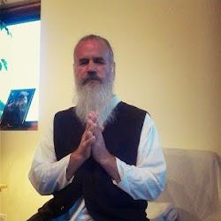 Master-Sirio-Ji-USA-2015-spiritual-meditation-retreat-3-Driggs-Idaho-129.jpg