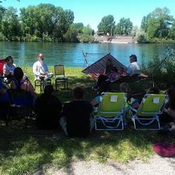 Master-Sirio-Ji-USA-2015-spiritual-meditation-retreat-2-Idaho-Falls-2.2-Snake-River-8.jpg