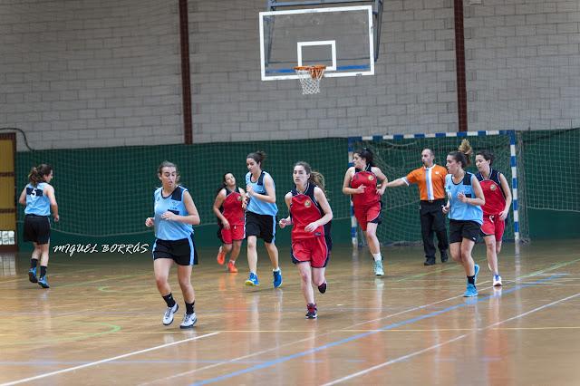 Senior Fem 2014/15 - 14oleiros.JPG