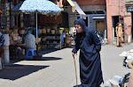 Marrakech par le magicien mentaliste Xavier Nicolas Avril 2012 (297).JPG