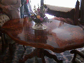 0840Inside_a_Southern_Mansion_-_New_Orleans