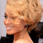 short haircuts for thick curly hair 2016