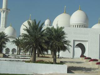 0020Sheik Zayfed Mosque