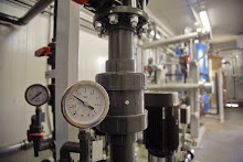 Systems Contracting Process Piping